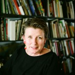 Margherita Spiluttini (Foto: Conny Habbel)