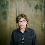 Thomas Ruff (Foto: Conny Habbel)