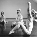 wgk_balett